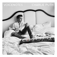 Cover Charlie Puth - Voicenotes