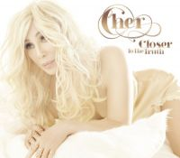 Cover Cher - Closer To The Truth