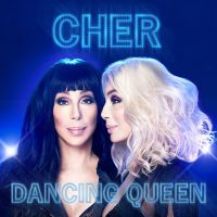 Cover Cher - Dancing Queen