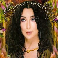 Cover Cher - Gold