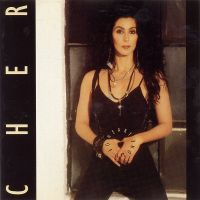 Cover Cher - Heart Of Stone