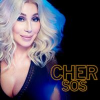 Cover Cher - SOS