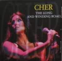 Cover Cher - The Long And Winding Road