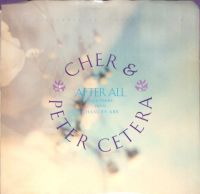 Cover Cher & Peter Cetera - After All