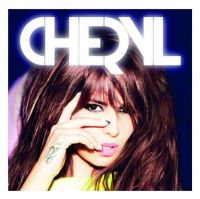 Cover Cheryl - A Million Lights