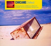 Cover Chicane - Chilled