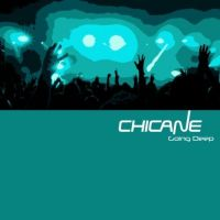 Cover Chicane - Going Deep