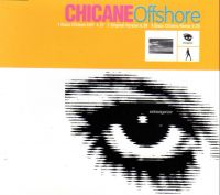 Cover Chicane - Offshore