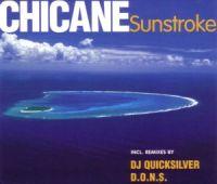 Cover Chicane - Sunstroke