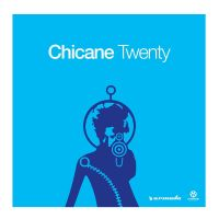 Cover Chicane - Twenty