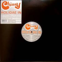 Cover Chingy feat. Ludacris & Snoop Dogg - Holidae In