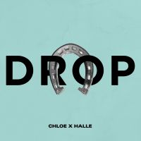 Cover Chloe x Halle - Drop