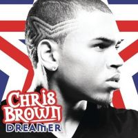 Cover Chris Brown - Dreamer