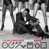 Cover Chris Brown - Sweet Love