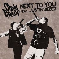 Cover Chris Brown feat. Justin Bieber - Next To You
