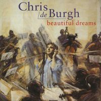 Cover Chris De Burgh - Beautiful Dreams