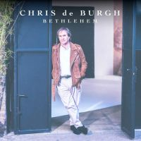 Cover Chris De Burgh - Bethlehem