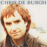 Cover Chris De Burgh - Diamond In The Dark