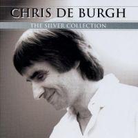 Cover Chris De Burgh - The Silver Collection