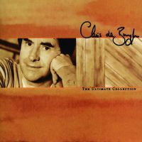 Cover Chris De Burgh - The Ultimate Collection