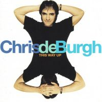 Cover Chris De Burgh - This Way Up