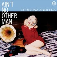 Cover Christina Aguilera - Ain't No Other Man