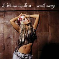 Cover Christina Aguilera - Walk Away
