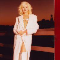 Cover Christina Aguilera feat. GoldLink - Like I Do