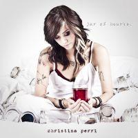 Cover Christina Perri - Jar Of Hearts