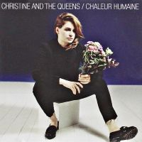 Cover Christine And The Queens - Chaleur humaine