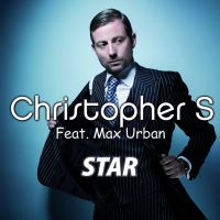 Cover Christopher S feat. Max Urban - Star