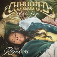 Cover Chromeo feat. French Montana & Stefflon Don - Don't Sleep