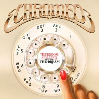 Cover Chromeo feat. The-Dream - Bedroom Calling