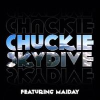 Cover Chuckie feat. Maiday - Skydive