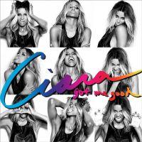 Cover Ciara - Got Me Good