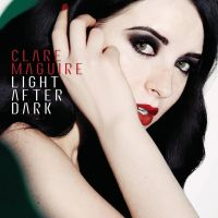 Cover Clare Maguire - Light After Dark