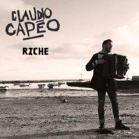 Cover Claudio Capéo - Riche