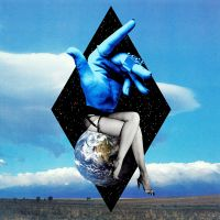 Cover Clean Bandit feat. Demi Lovato - Solo