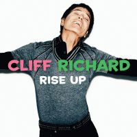 Cover Cliff Richard - Rise Up