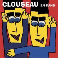 Cover Clouseau - En dans