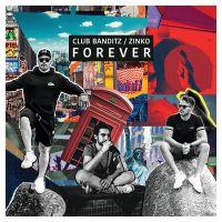 Cover Club Banditz / ZINKO - Forever