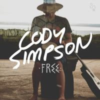 Cover Cody Simpson - Free