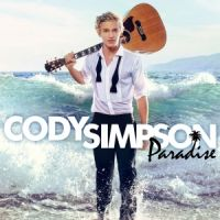 Cover Cody Simpson - Paradise