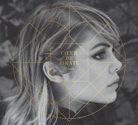 Cover Cœur de Pirate - Blonde