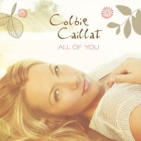 Cover Colbie Caillat - All Of You