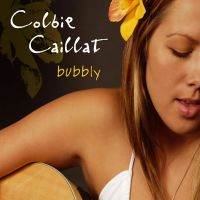 Cover Colbie Caillat - Bubbly