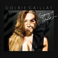 Cover Colbie Caillat - Gypsy Heart