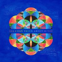 Cover Coldplay - All I Can Think About Is You