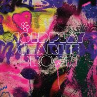 Cover Coldplay - Charlie Brown