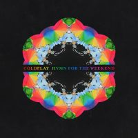 Cover Coldplay - Hymn For The Weekend